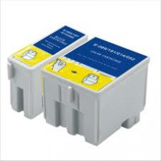 Compatible Cartridge For Epson T050/T052 Cartridge Set.