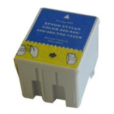 Compatible Cartridge For Epson T052 Colour Cartridge.